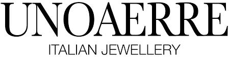 uno aerre italian jewellery